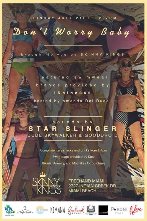 miami swim week, miami lounge, mercedes benz swim miami, miami events for free, miami fashion events swim