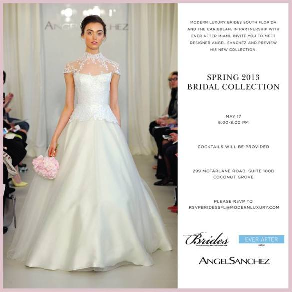 Angel-Sanchez-Spring-2013-Bridal-Collection-at-Ever-After