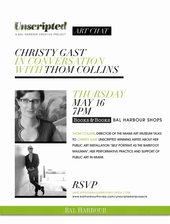 Art-Chat-with-Thom-Collins-at-Books-Books-Bal-Harbour
