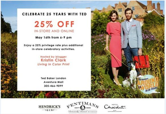 Celebrate-25-Years-with-Ted-Baker-London-and-Living-in-Color-Print