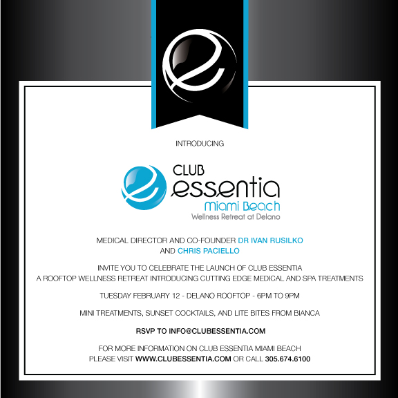 Club-Essentia-Invite-for-web