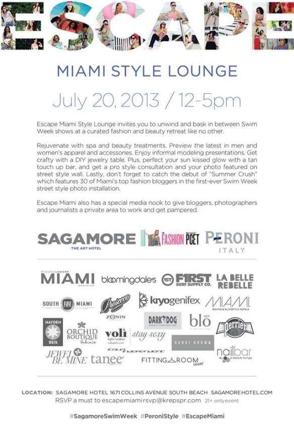 mercedes benz fashion week, miami swim, mbfw, miami events, fashion show, mbfw swim