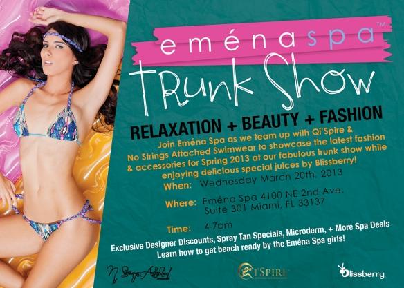 invite-trunkshow