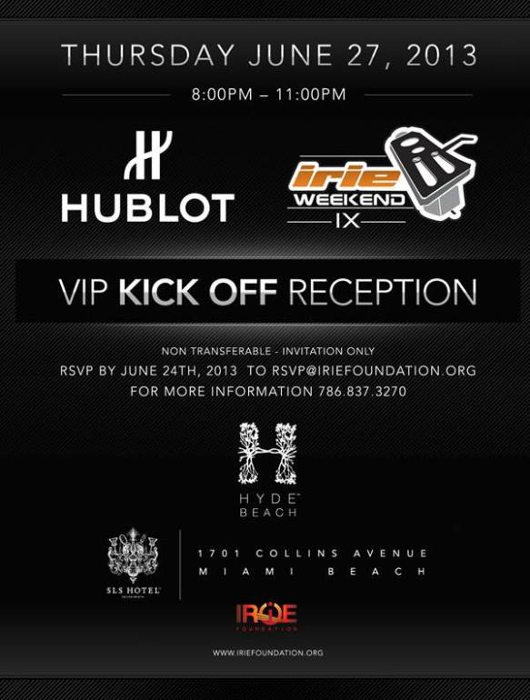 Irie-Weekend-Hublot-VIP-Welcome-Reception-at-Hyde-Beach