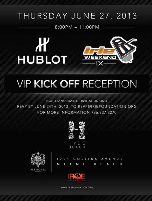 Irie-Weekend-Hublot-VIP-Welcome-Reception-at-Hyde-Beach
