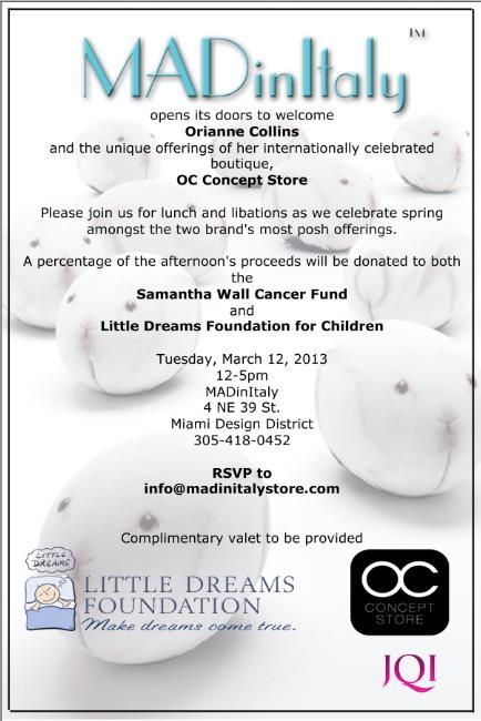 MADinItaly-Social-and-Fundraising-Event