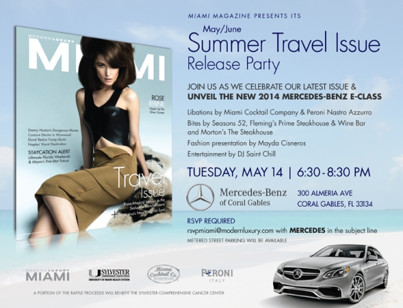 Miami-Magazine-Summer-Travel-Issue-Release-Party