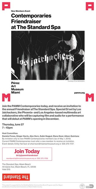 PAMM-Contemporaries-Friendraiser-at-The-Standard1