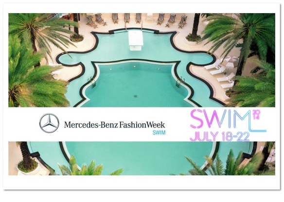 miami swim events, swim week miami, miami events, mercedes benz swim events, mbfw swim events