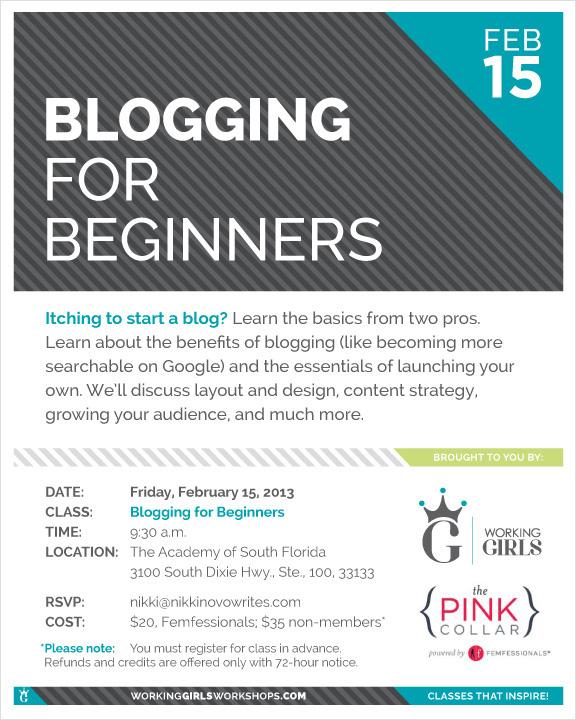 wgbloggingforbeginners