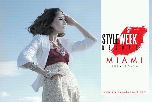 wpid-StyleWeekResortMiami.jpg