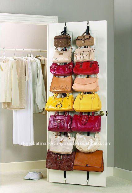 Over_The_Door_Bag_Hanger