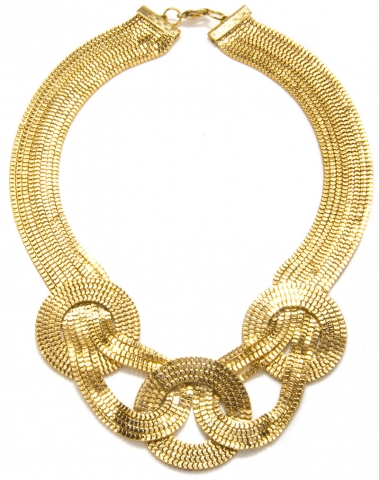 1Gold-Knotted-Bib-Necklace-CSS12N82SHG_379_480