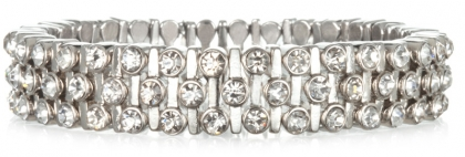 Crystal-Band-Bracelet-CSS12B59SHRH_420_142