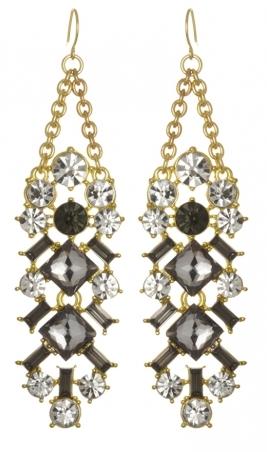 Crystal-Column-Drop-Earrings-CH12E20SHG_390_466