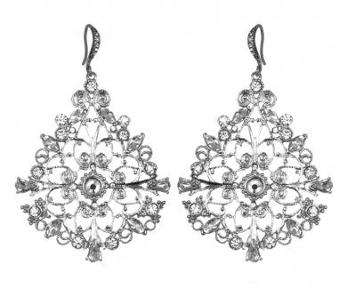Crystal-Filigree-Teardrop-Earrings-CH12E33SHRH_390_466