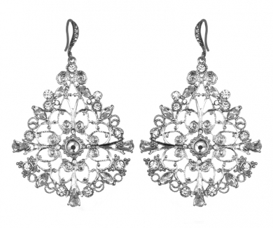 Crystal-Filigree-Teardrop-Earrings-CH12E33SHRH_390_466