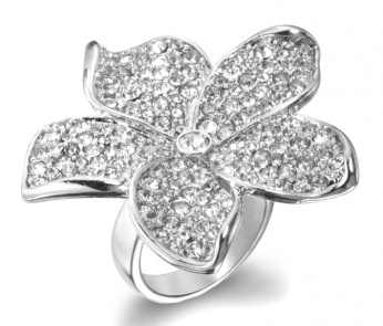 Crystal-Flower-Cocktail-Ring-CH12R8SHRH_390_392