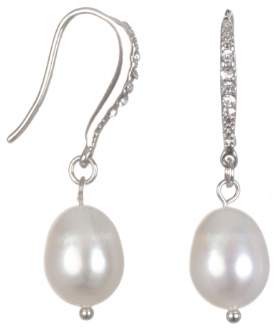 Pave-Hook-Pearl-Drop-Earrings-CSS12E134SHRH_390_462