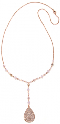 Rose-Gold-Pave-Pendant-Necklace-CSS12N21RG_234_480