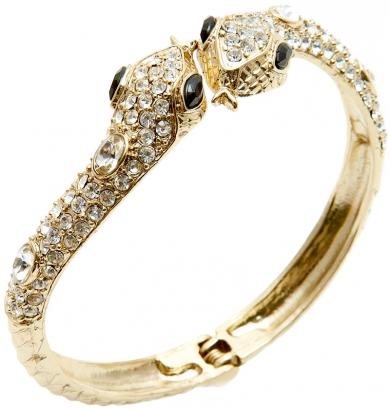 Stone-Encrusted-Snake-Hinge-Bracelet-CF12B15SHGC_390_410
