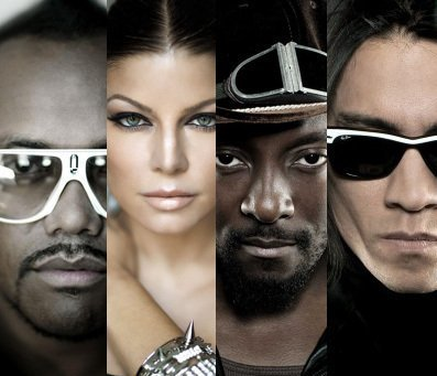 Apl-De-Ap-Fergie-Taboo-Will-I-Am-The-Black-Eyed-Peas-black-eyed-peas-21288358-397-341