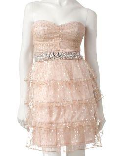 dress3a