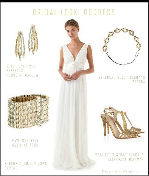 greek dress, greece travel, gladiators, gold cuff, greek wedding dress, helen of troy, greek inspired fashion