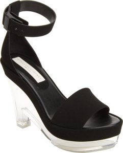 stella-mccartney-black-lucite-wedge-sandal-product-1-10490594-742804041_large_flex