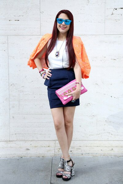 wpid-orange-texture-xoxo-jacket-bubble-gum-boho-jessica-simpson-bag_400.jpg