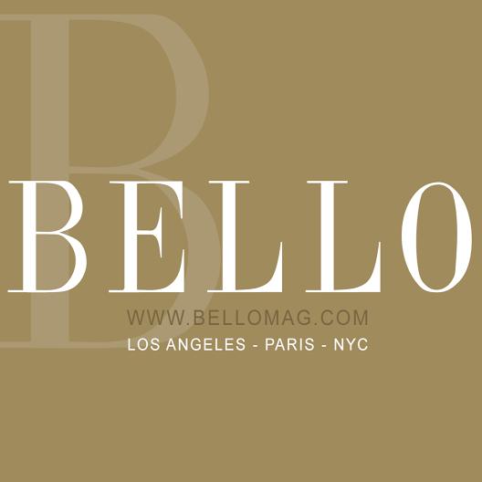 BELLOicon